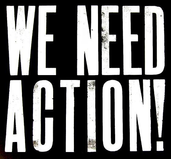 weneedaction560.png
